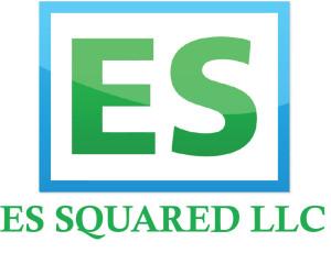 ES Squared LLC