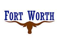 City-of-Fort-Worth