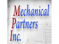Mechanical-Partners