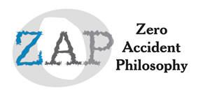 ZAP_logo_small